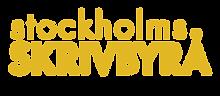 sthlmsb-nylogo_highres_yellow.png