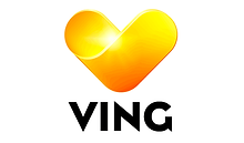 ving.png