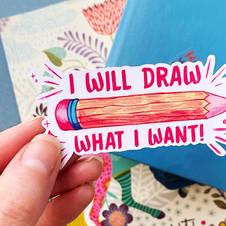 Pencil_Product Image.jpg