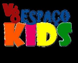 logo_kids_cópia.png