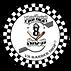 logo_redondo_BARBER_cópia.png