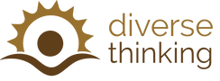 DT_Logo_ver.png