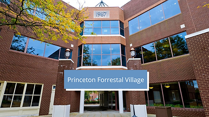 Princeton Forrestal Village.png