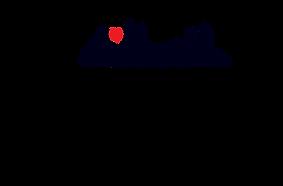Community Impact Logo-06.png
