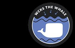 Whale Radio Logo-06.png