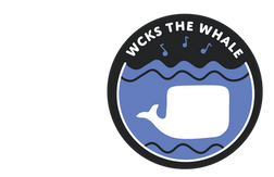 Whale Radio Logo-06.png