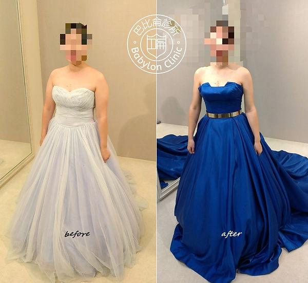 BA bride01.jpg
