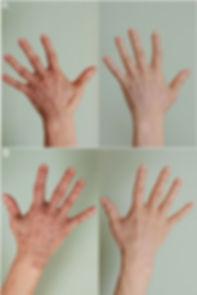hand all.jpg