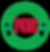 logo320 (2).png