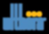 ulthera-logo transparent.png