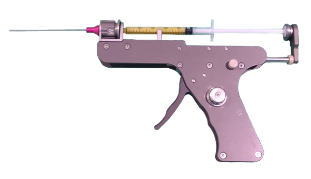 maft gun pc5.png