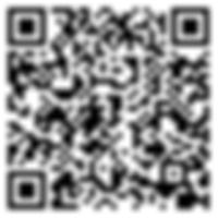 0 app download 02.png