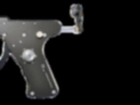 MAFT-GUN-intro3 520390.png