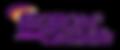 botox-logo-300x125.png