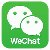 wechat-logo_edited_edited.png