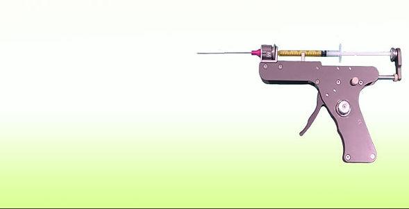 gun ps.jpg