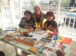 Seniors-Craiova-1-April-2014.doc 015.jpg