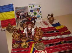ROMANIA-ONG-ORIZONT-0.jpg