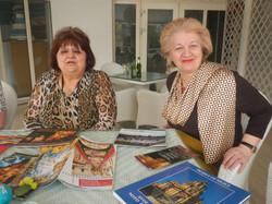 Seniors-Craiova-1-April-2014.doc 014.jpg
