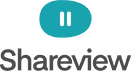 Logo_Vertical_Color2_3x-removebg-preview