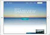 share_ipad.png