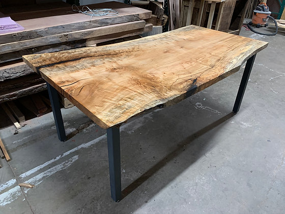 Maple Dining Table 206