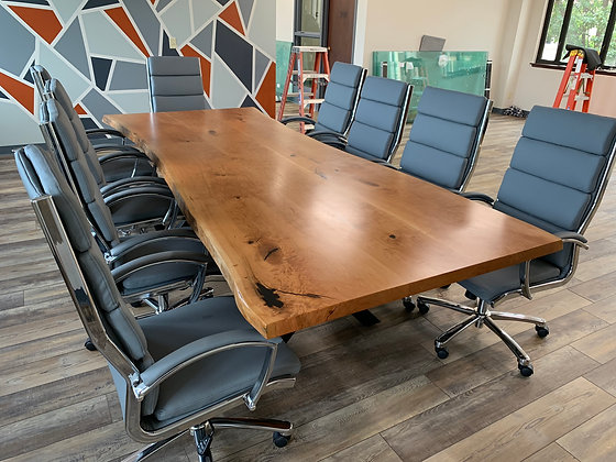 Cherry Conference Table 214