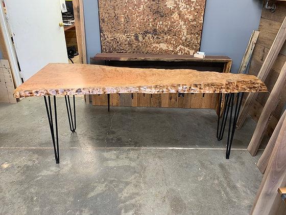 Cherry Desk 204