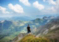 mountain-984277.jpg
