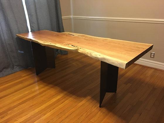 Honey Locust Desk 205