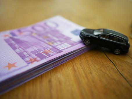 Finanzverwaltung äußert sich zur Steuerfreiheit von Jobtickets und Fahrtkostenzuschüssen
