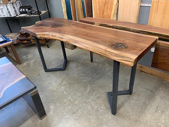 Walnut Desk 202
