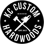 KC Custom Hardwoods
