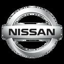 NissanLogo.png