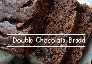 Double-Chocolate-Bread