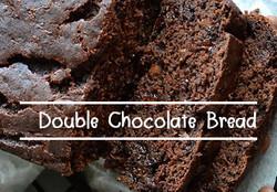 Double-Chocolate-Bread