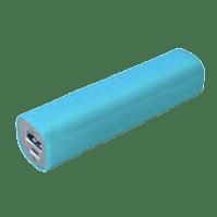 внешний аккумулятор1 (1).png