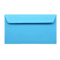 Цветные конверты (1).png