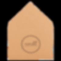 Крафт конверты (1).png