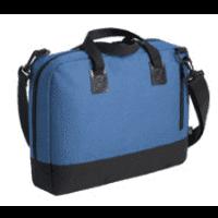 сумки для ноутбуков.png