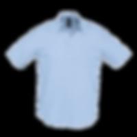 Рубашка с коротким рукавом (1).png