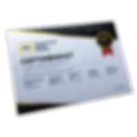 сертификат (1).png