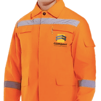 рабочие куртки.png