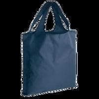 складная сумка.png