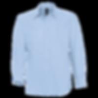 Рубашка с длинным рукавом (1).png