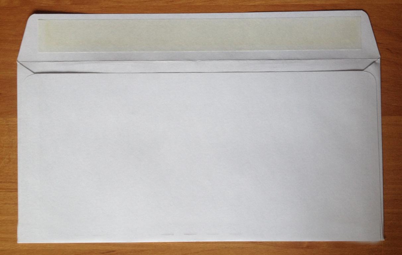 Отрывная силиконовая лента