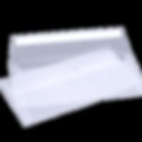Прозрачные конверты (1).png