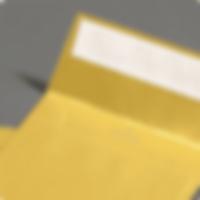 Конверты металлик (1).png