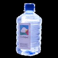 Бутылки для воды1 (1).png