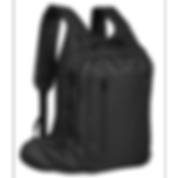 рюкзаки для ноутбуков.png